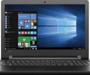 New Lenovo Laptop - Only $369