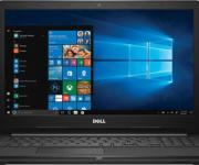 New Dell Touch Laptop - $449*