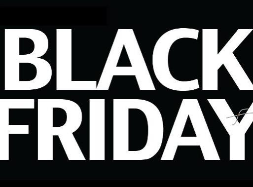 EVERY DAY is Black Friday Lowest Labor Price Guaranteed!