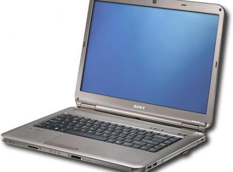 Recertified Laptops Only $179