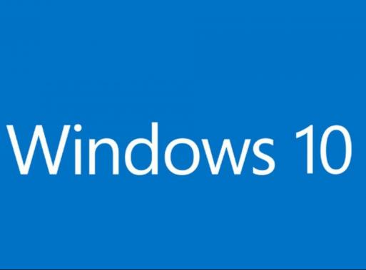 Windows 10 PROBLEMS? Call us if you have any questions.
