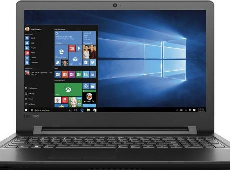 New Laptops - Starting At $399* Ask About Our Other Discounts...